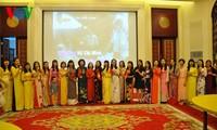 Đại sứ quán Việt Nam tại Trung Quốc kỷ niệm 125 năm ngày sinh nhật Chủ tịch Hồ Chí Minh