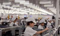 Doanh nghiệp Việt Nam và cơ hội Hiệp định FTA Việt Nam- Hàn Quốc