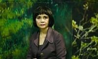 Phim Việt Nam tranh giải Gấu vàng hạng mục phim ngắn tại Liên hoan phim quốc tế Berlin