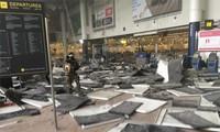 Châu Âu trước nguy cơ khủng bố cực đoan