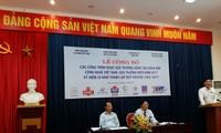 Công bố giải thưởng Sáng tạo Khoa học công nghệ Việt Nam và giải thưởng WIPO 2016