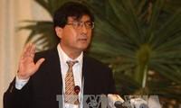 Chuyên gia Nhật Bản: Quan hệ Việt - Nhật đặc biệt tốt đẹp trên nhiều phương diện