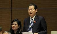 Luật ban hành để thay đổi thực trạng chuyển giao công nghệ tại Việt Nam