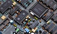 Việt Nam sẽ tham dự Diễn đàn Điện tử Thế giới (WEF) lần thứ 22 tại  Cộng hòa Pháp