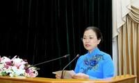 Học tập tư tưởng Hồ Chí Minh xây dựng nông thôn mới, đô thị văn minh