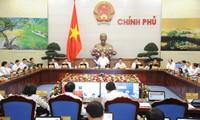 Thủ tướng Nguyễn Xuân Phúc:Tạo ra sự thông thoáng trong thương mại là yêu cầu rất lớn hiện nay