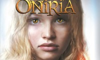 Mộng giới Oniria và bí mật của những giấc mơ