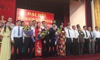Tiếp tục thúc đẩy tình đoàn kết, hòa bình, hữu nghị giữa nhân dân và Thủ đô hai nước Việt Nam - Nhật