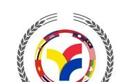 Khởi động Giải thưởng Phim ASEAN