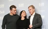 Chân dung nữ diễn viên gốc Việt đang gây sốt tại Hollywood