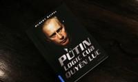 Putin – logic của quyền lực