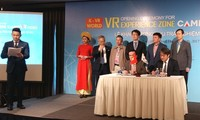 Việt Nam và Hàn Quốc hợp tác hướng tới cuộc cách mạng công nghệ 4.0
