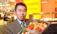 Kinh doanh ẩm thực Việt tại Châu Âu: nhân sự sẽ là vấn đề lớn
