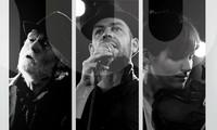 """Đêm nhạc """"Kết nối"""" đặc sắc của nhóm nghệ sỹ slam tài năng đến từ Pháp Kwal"""