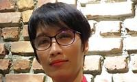 """""""Xây dựng nền công nghiệp điện ảnh Việt Nam"""": Cần một hành lang pháp lý vững chắc"""