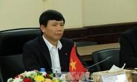 Hội nghị Bộ trưởng giữa kỳ lần thứ 18 Phong trào Không liên kết
