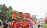 Năm Du lịch quốc gia 2018 - Hạ Long - Quảng Ninh: Gợi nhớ trang sử hào hùng trên sông Bạch Đằng