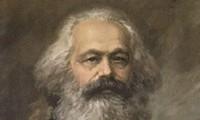 Tư tưởng vĩ đại của C.Mác với Cách mạng Việt Nam