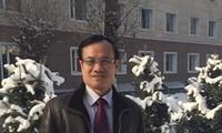 Giáo dục đại học Việt Nam: Không tạo ra được kỹ năng tự học, tự nghiên cứu cho sinh viên