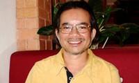 """Văn học tiếng Việt ở hải ngoại: Khi """"bàn văn"""" không còn biên giới"""
