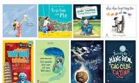 NXB Kim Đồng phát động Đọc sách xuyên mùa hè