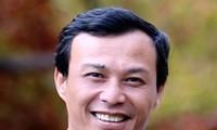 Việt Nam đã sẵn sàng và có rất nhiều tiềm năng trở thành một quốc gia khởi nghiệp