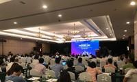 Bế mạc Diễn đàn kết nối Startup Việt trong và ngoài nước