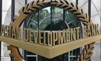 Ngân hàng Phát triển châu Á hỗ trợ phát triển môi trường tại Việt Nam