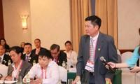 Hội doanh nghiệp Việt Nam tại Malaysia: Mong xây đắp một nhịp cầu giao thương hai nước