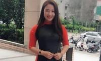 Hỗ  trợ cho cô dâu và lao động Việt tại Đài Loan
