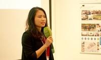 Khai mạc tuần lễ Tuần Lễ Công trình Hiệu quả Năng lượng Việt Nam 2018