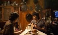 Song lang – viên ngọc Mỵ Châu của đạo diễn Leon Lê