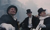 Những bộ phim vàng tại LHP Quốc tế Hà Nội V