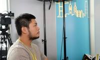Thí sinh Việt Nam vào Tốp 10 cuộc thi doanh nhân khởi nghiệp quốc tế Elevator Pitch Hong Kong 2018