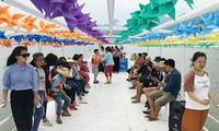 Dòng họ Là hiếu học ở tỉnh  Sơn La