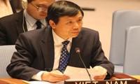 Việt Nam cam kết thúc đẩy chủ nghĩa đa phương, ủng hộ vai trò của Liên hợp quốc