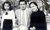 Một thời Hà Nội hát: Giải mã huyền thoại âm nhạc Đoàn Chuẩn
