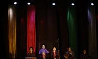 Âm nhạc Nguyễn Thiện Đạo trở về với Xưa trước nay sau
