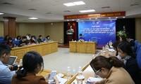 Sắp diễn ra Diễn đàn Trí thức trẻ Việt Nam toàn cầu lần thứ 1