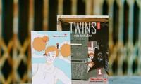Độc đáo Twins - Con nhà lính