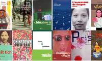 Một số giọng văn chương Việt xa xứ