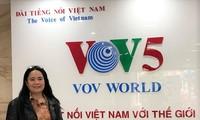 """Hiệu Constant: """"Tôn giáo và bùa chú An Nam"""" sắp ra mắt bạn đọc Việt"""