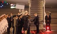 Truyền thông quốc tế trông đợi diễn biến Hội nghị thượng đỉnh Hoa Kỳ - Triều Tiên lần 2