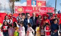 Lãnh sự danh dự Việt Nam tại CH Síp: Cả hai bên đều cần thêm những nỗ lực hợp tác
