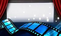 Liên hoan Phim Tài liệu châu Âu-Việt Nam lần thứ 10 tại VN