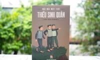 Miền kí ức tuổi thơ của nhà văn Ma Văn Kháng