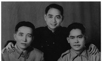 Sử ca trong tân nhạc Việt Nam: Những đóng góp của Lưu Hữu Phước và nhóm Hoàng Mai Lưu