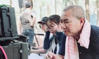 Về nhà đi con và thành công mới của phim truyền hình Việt