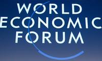 การเปิดฟอรั่มเศรษฐกิจโลก เดวอส 2012