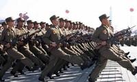 สาธารณรัฐเกาหลีและรัสเซียหารือเกี่ยวกับการฟื้นฟูการเจรจา 6 ฝ่าย